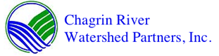 Chagrin River Watershead Partners